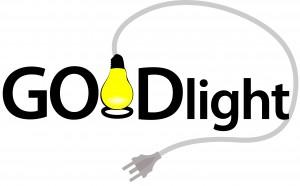 logo groupe chrétien goodlight good light suisse romande reconvilier évangélique protestant catholique jésus témoignage
