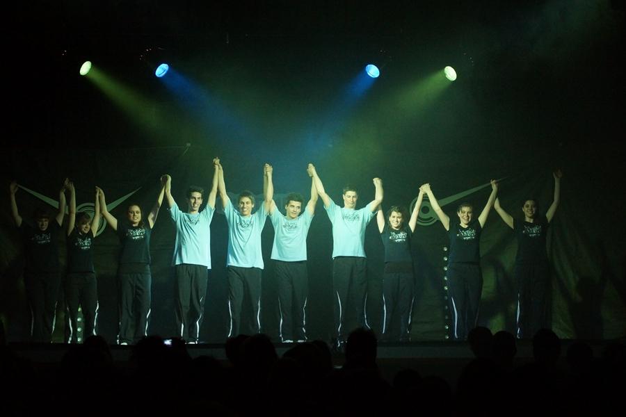 2012_tournee_it_s_time_1