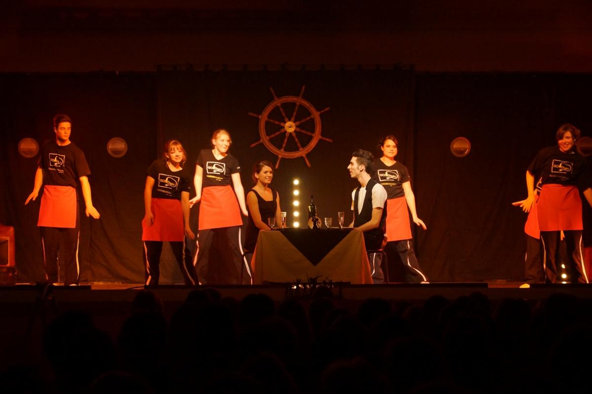 2013-tournee-goodlight-larguez-les-amarres-spectacle-12