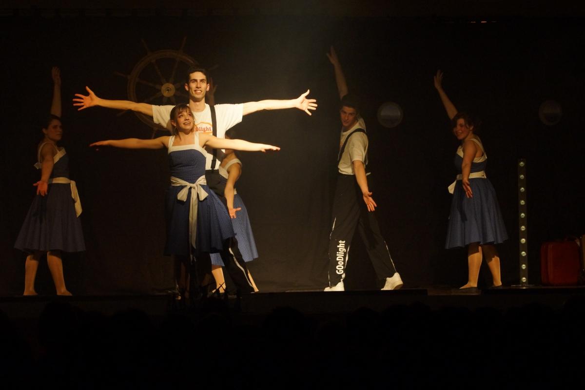 2013-tournee-goodlight-larguez-les-amarres-spectacle-16