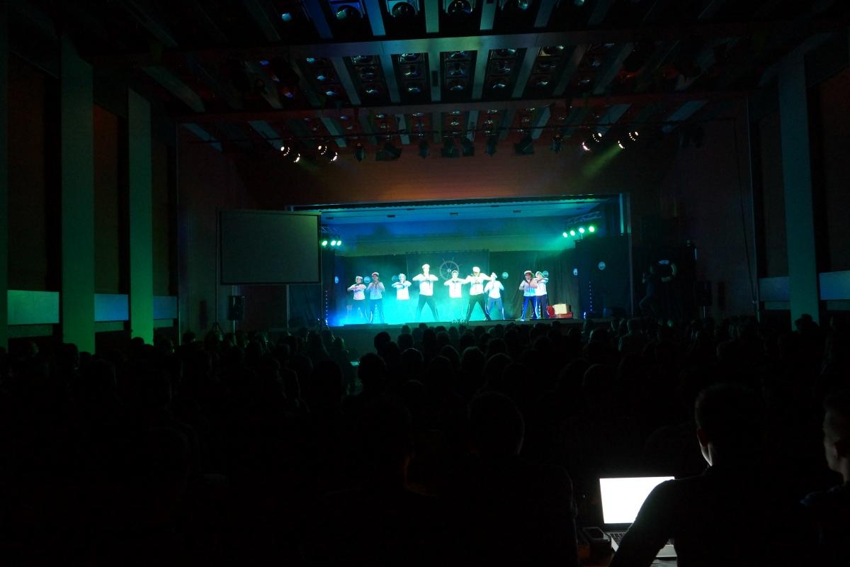2013-tournee-goodlight-larguez-les-amarres-spectacle-19