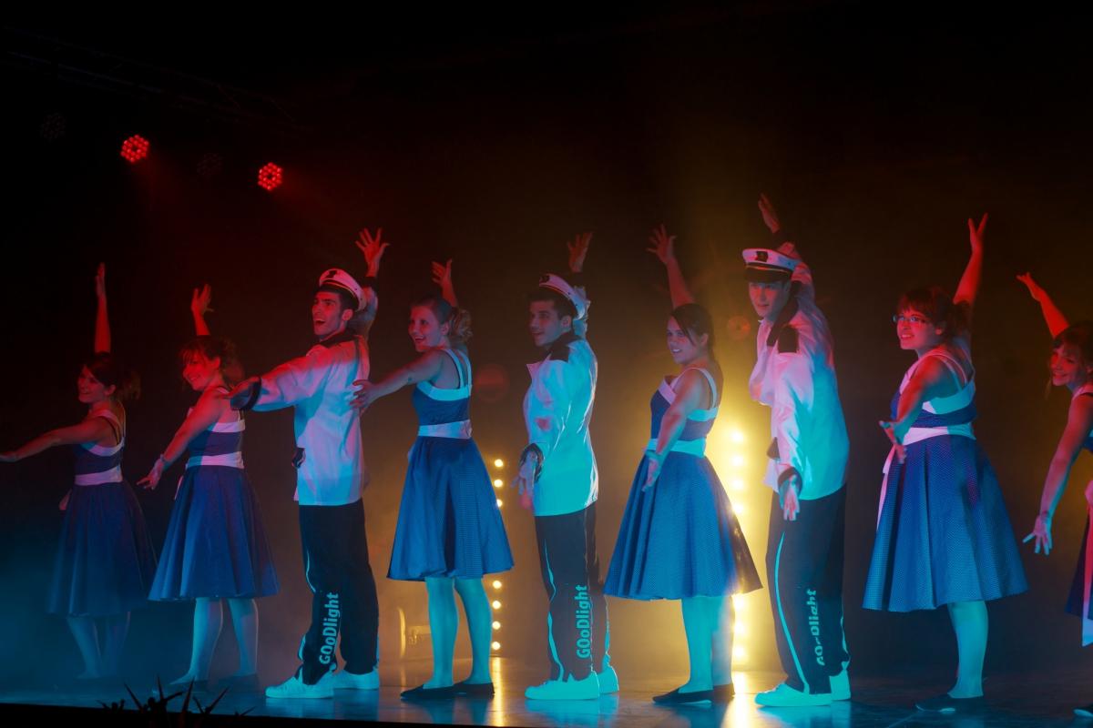 2013-tournee-goodlight-larguez-les-amarres-spectacle-2
