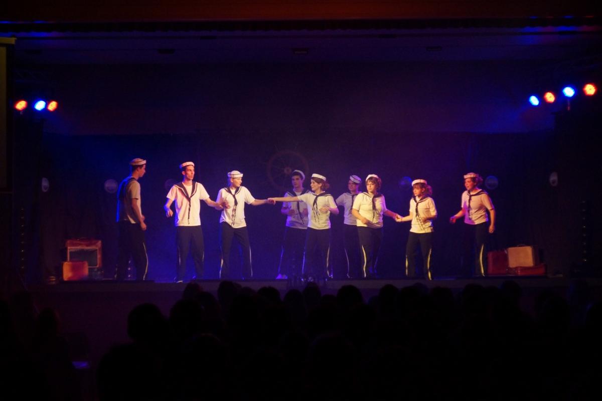 2013-tournee-goodlight-larguez-les-amarres-spectacle-20