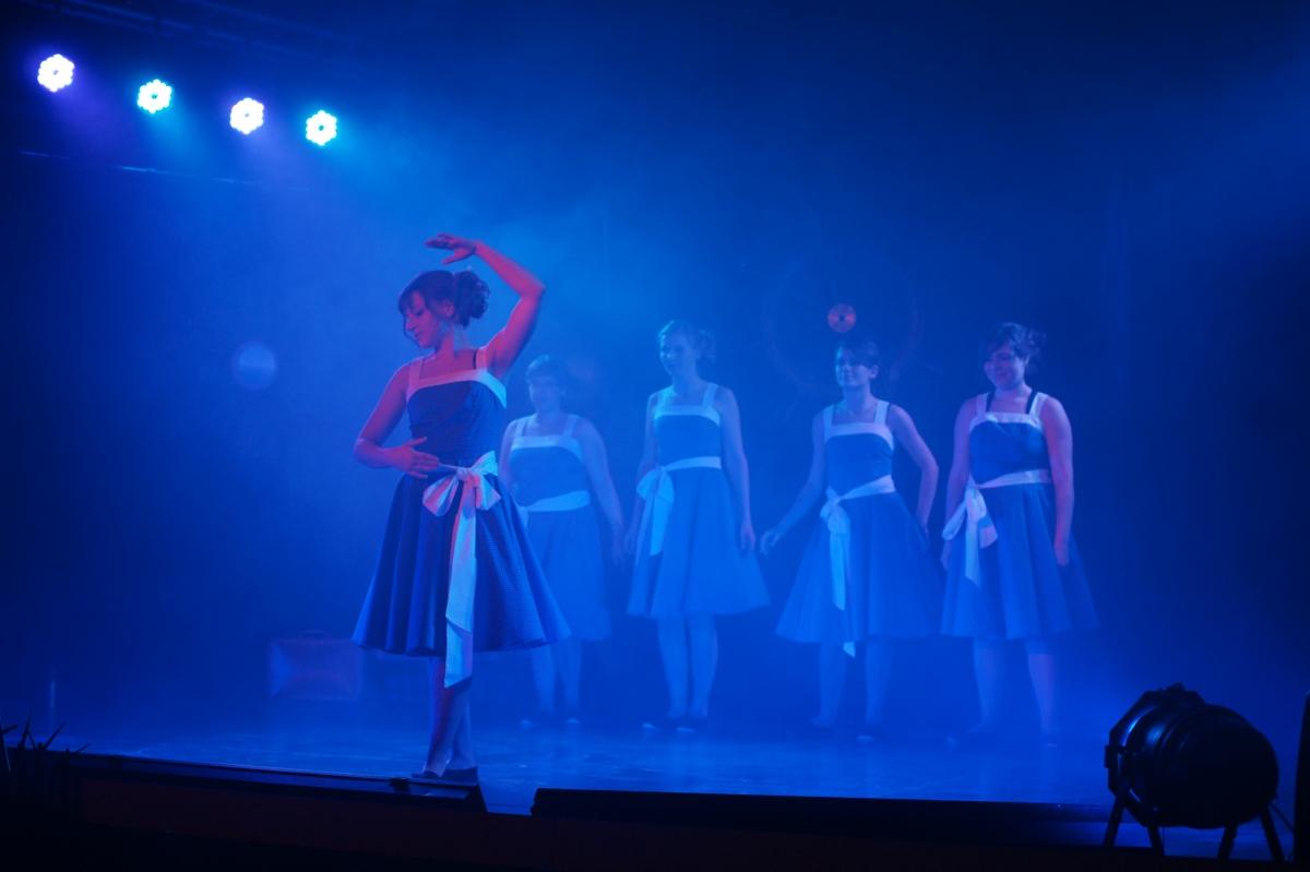 2013-tournee-goodlight-larguez-les-amarres-spectacle-5