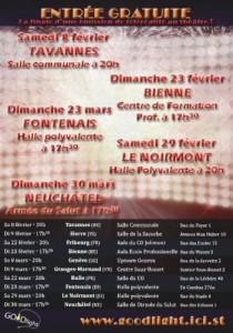 flyer2014_verso_neuch_berne_jura