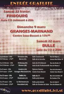 flyer2014_verso_region-fribourg
