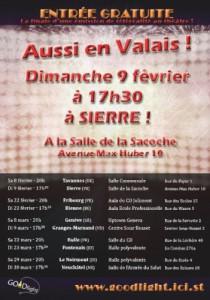 flyer2014_verso_sierre