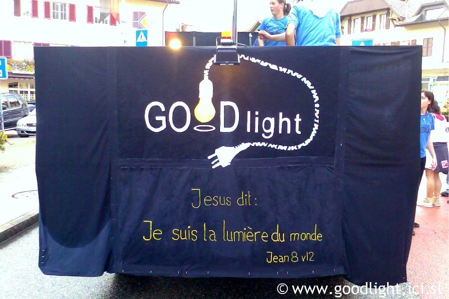 2007-fête-des-saisons-goodlight-10
